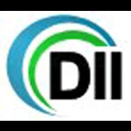 DllDump.com logo