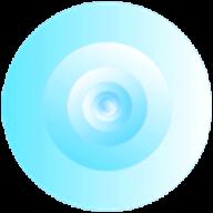 Clinical Archivist logo