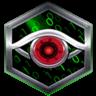 Hexinator logo