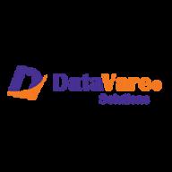 DataVare EML to MSG Converter logo