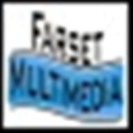 Farset Digital Signage Display logo