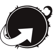 FusionInventory logo
