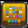 Five-Column Springboard logo