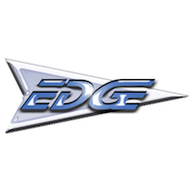 Edge Salon Management logo