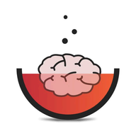 ColorSlurp logo