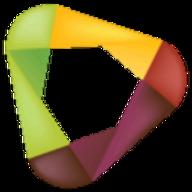 elicit logo