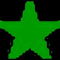 Esperanto in 12 days logo
