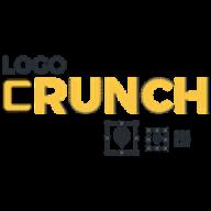 Logo Crunch logo