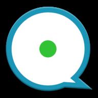 CleanTalk logo