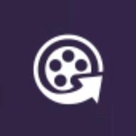 Gihosoft Total Video Converter logo