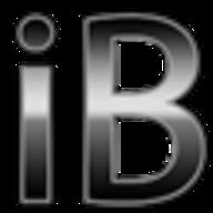 iBoot logo