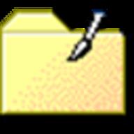 IconXP logo