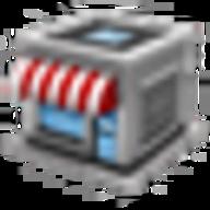 Checkout logo