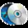 CloneDVD Studio DVD Copy logo