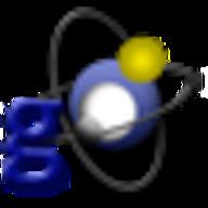 gMKVExtractGUI logo