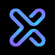 Abusix logo