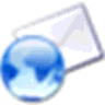 DeConf MSG to EML Converter logo