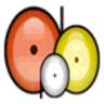 HTML5POINT logo