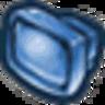Freevo logo