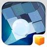 Grey Cubes logo