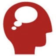 DebateGraph logo