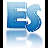 EvJO Wallpaper Changer logo