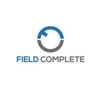Field Complete logo