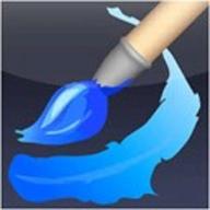 DrawPad logo