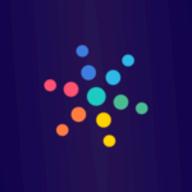 Hevo Data logo