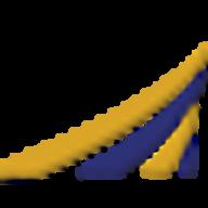 Hannon Hill Cascade Server logo