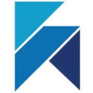 Hackolade logo