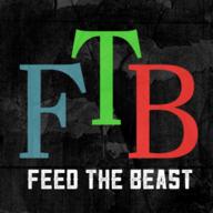 Feed The Beast logo