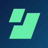 Edge - Bitcoin Wallet logo