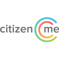 CitizenMe logo