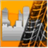 Grit Game Engine logo