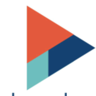 Botdesk logo