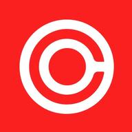 Calendarific logo