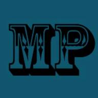 Duplicate Remover Free logo