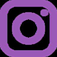 GramDownloads.com logo