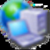Dynsite logo
