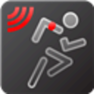 Fitness Tracker logo