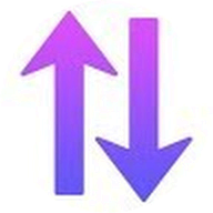 AirProxy logo