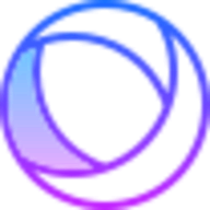 DNSPropagationTool.com logo