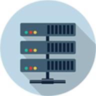 DNS Checker Tool logo