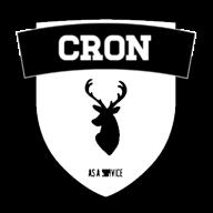 Cron As A Service logo