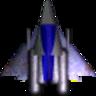 Chromium B.S.U. logo