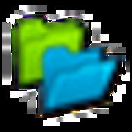 Folderhighlight logo
