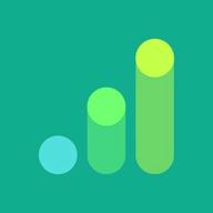 GrowthHackers logo