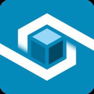 iConstruct logo