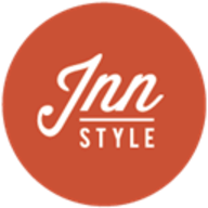Inn Style logo